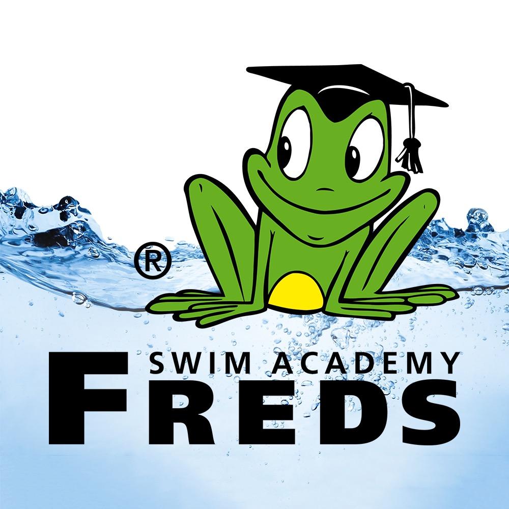 swimtrainer.sg